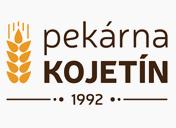 logo Pekárna Kojetín
