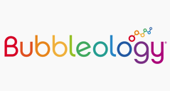 logo Bubbleology