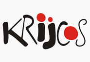 Logo Krijcos