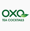 logo oxo tea cocktails