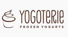 logo Yogoterie